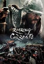 Myeong-ryang - The Admiral (2014) - filme online