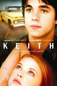 Keith (2008) - filme online