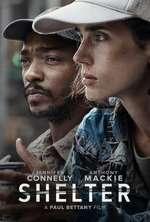 Shelter (2014) - filme online