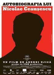 Autobiografia lui Nicolae Ceauşescu (2010)  documentar