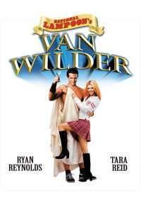 Van Wilder - Bal cu scandal (2002) - filme online