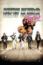 New Kids Turbo (2010) - filme online