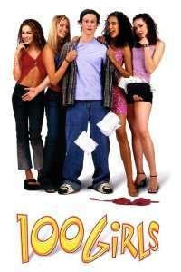 100 Girls - 100 de șanse (2000) - filme online hd