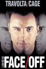 Face/Off - Faţă în faţă (1997)