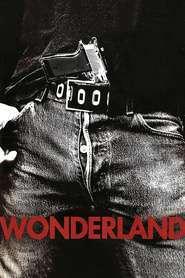 Wonderland - Crimele din Wonderland (2003) - filme online