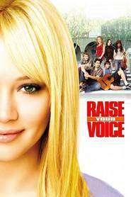 Raise Your Voice (2004) - filme online