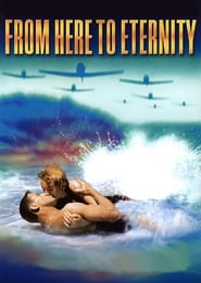 From Here to Eternity (1953) - Filme online gratis