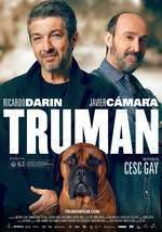 Truman (2015) – filme online