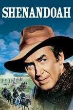 Shenandoah – Departe de razboi ! (1965) – filme online