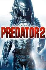 Predator 2 (1990) – filme online