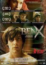Ben X (2007) - filme online