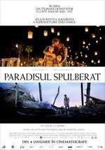 The Impossible - Paradisul spulberat (2012) - filme online