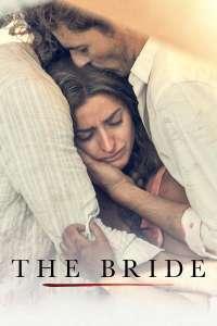 La novia - Mireasa (2015) - filme online