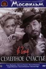 Semeynoe schaste (1969) - filme online
