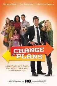 Change of Plans (2011) - filme online