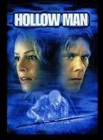 Hollow Man - Omul invizibil (2000)