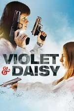 Violet & Daisy (2011) - filme online