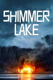 Shimmer Lake (2017) - filme online