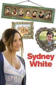 Sydney White (2007) - filme online gratis