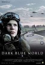 Tmavomodrý svet - Dark Blue World (2001) - filme online