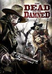 Cowboys & Zombies (2011)