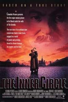 The Inner Circle - În slujba lui Stalin (1991) - filme online