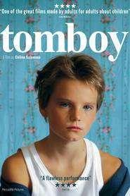 Tomboy (2011) - filme online