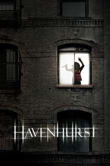 Havenhurst (2016) - filme online