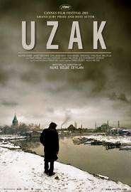 Uzak - Departe (2002) - filme online