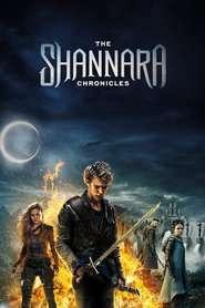 The Shannara Chronicles (2016) Serial TV - Sezonul 02