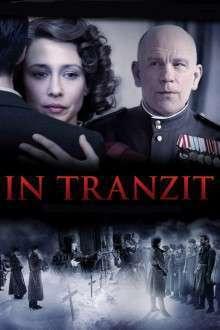 In Tranzit - În Tranzit (2008)