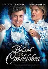 Behind the Candelabra - Viața mea cu Liberace (2013) - filme online