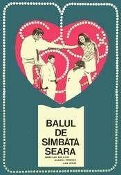 Balul de sâmbătă seara (1968) - filme online