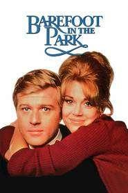 Barefoot In The Park (1967) - Filme gratis