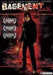 Basement Jack (2009) – Film online gratis subtitrat in romana