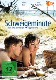Schweigeminute –  Un minut de tăcere – (2016)