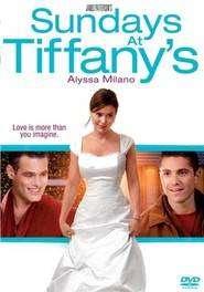 Sundays at Tiffany's (2010) - filme online