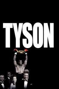 Tyson – Povestea lui Tyson (1995)