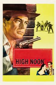 High Noon (1952) - La amiază