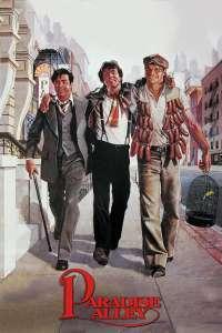 Paradise Alley (1978) - filme online hd