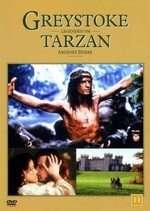 Greystoke: The Legend of Tarzan - Greystoke: Legenda lui Tarzan (1984)