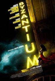 Byzantium (2012) - filme online