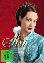 Sisi (2009) - filme online