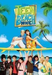 Teen Beach Movie – Plaja adolescenţilor (2013)