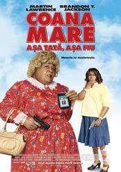 Big Mommas: Like Father, Like Son (2011) - Filme online gratis