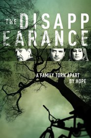 The Disappearance (2017) - Serial TV