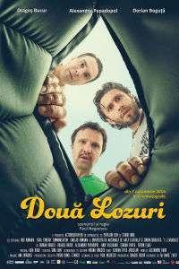 Douã lozuri - Two Lottery Tickets (2016) - filme online