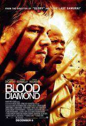 Blood Diamond - Diamantul sângeriu (2006) - filme online