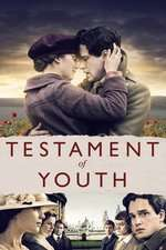Testament of Youth (2014) - filme online