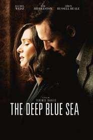 The Deep Blue Sea - Adânca mare albastră (2011)  e
